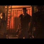 Скриншот Resident Evil 6 – Изображение 108