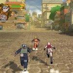 Скриншот Naruto Shippuden: Ultimate Ninja 5 – Изображение 1