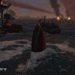 Скриншот SeaCraft – Изображение 15