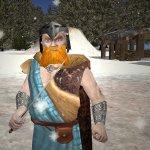 Скриншот Highland Warriors – Изображение 55