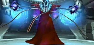 XCOM: Enemy Within. Видео #7