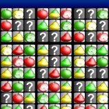 Скриншот CS sudoku
