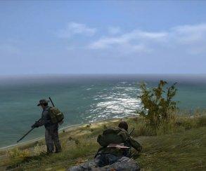 DayZ настанет не только на PC и PS4