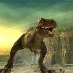 Скриншот Battle of Giants: Dinosaur Strike – Изображение 5