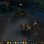 Скриншот Dungeon Lords MMXII – Изображение 11