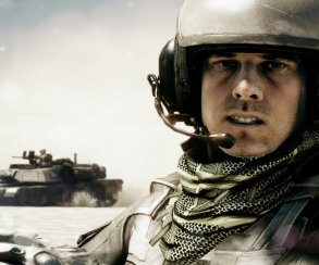 DICE против того, чтобы сравнивать различные версии Battlefield 4