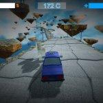 Скриншот CrazyCars3D – Изображение 7