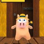 Скриншот Pigs With Problems – Изображение 4