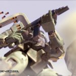 Скриншот Mobile Suit Gundam: Target in Sight – Изображение 3