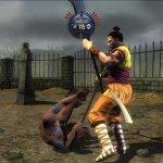 Скриншот Deadliest Warrior: Ancient Combat – Изображение 13
