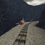 Скриншот Plane Crazy