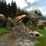 Скриншот Might & Magic 10: Legacy – Изображение 37