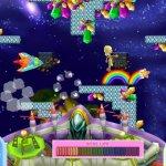 Скриншот Rainbow Islands: Towering Adventure! – Изображение 9