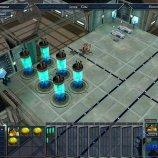 Скриншот Leviathan