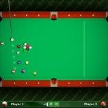 Скриншот DDD Pool