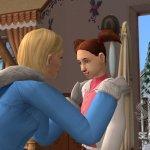 Скриншот The Sims 2: Seasons – Изображение 6