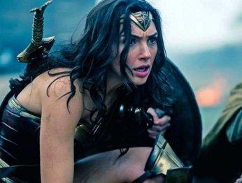 Новый ролик «Чудо-женщины» спойлерит главного злодея фильма