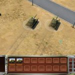 Скриншот Will of Steel – Изображение 45