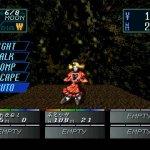 Скриншот Shin Megami Tensei: Devil Summoner - Soul Hackers – Изображение 26