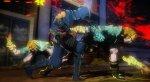 Опубликованы новые скриншоты Yaiba: Ninja Gaiden Z - Изображение 6