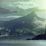 Скриншот Dishonored 2 – Изображение 38