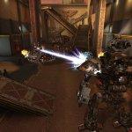 Скриншот Warhammer 40,000: Freeblade – Изображение 3