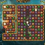 Скриншот Deep Blue Sea 2