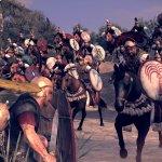 Скриншот Total War: Rome II - Hannibal at the Gates – Изображение 1