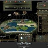 Скриншот Celetania