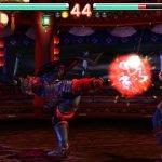 Скриншот Tekken 3D: Prime Edition – Изображение 30