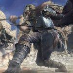 Скриншот Dark Souls 3 – Изображение 31