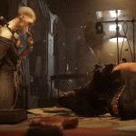 Скриншот Dishonored 2 – Изображение 18