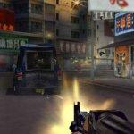 Скриншот James Bond 007: Agent Under Fire – Изображение 1
