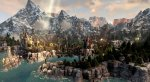 Ubisoft взялась за седьмую часть Heroes of Might and Magic - Изображение 10