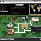 Скриншот Entrepreneur – Изображение 1