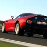 Скриншот Gran Turismo 6 – Изображение 126