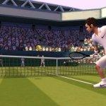 Скриншот Grand Slam Tennis – Изображение 54