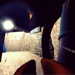 Скриншот GiAnt – Изображение 8