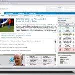 Скриншот FIFA Manager 07 – Изображение 24