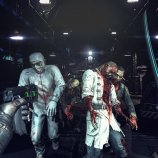 Скриншот Dead Effect 2 VR – Изображение 7