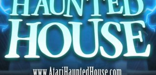 Haunted House (2010). Видео #1