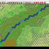 Скриншот ANCIENT WARFARE: ALEXANDRIAN WARS