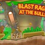 Скриншот Ragdoll Blaster 3 Deluxe – Изображение 4