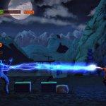 Скриншот Kung-Fu Live – Изображение 32