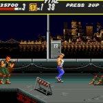 Скриншот Streets of Rage – Изображение 6