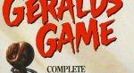 «Игру Джералда» и «Мистера Мерседеса» Стивена Кинга экранизируют - Изображение 3