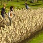 Скриншот Family Farm – Изображение 2