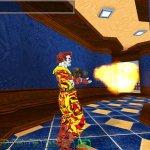 Скриншот The Great Burger War – Изображение 43