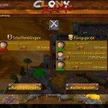Скриншот Clonk Rage