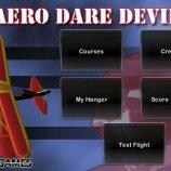Скриншот Aero Dare Devil – Изображение 2